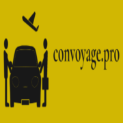(c) Convoyage.pro